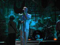 """Los americanos R.E.M. vuelven con """"Accelerate"""""""