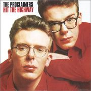 ¿Que fue de... The Proclaimers?