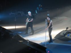 ¿Qué fue de... Depeche Mode?