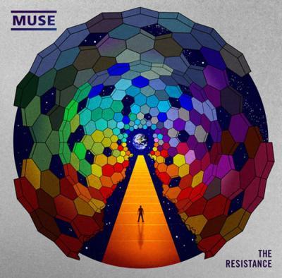 Muse y su nuevo album